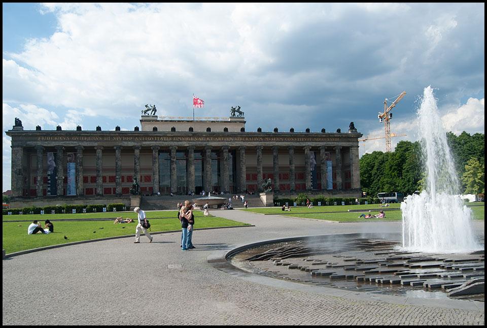 Altes-Museum-1