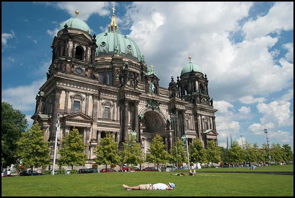 BerlinerDom-1