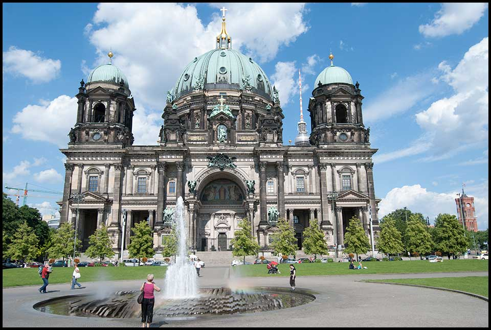 BerlinerDom-2
