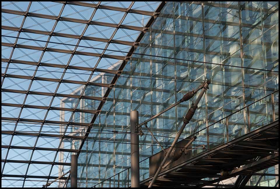 Hauptbahnhof-2
