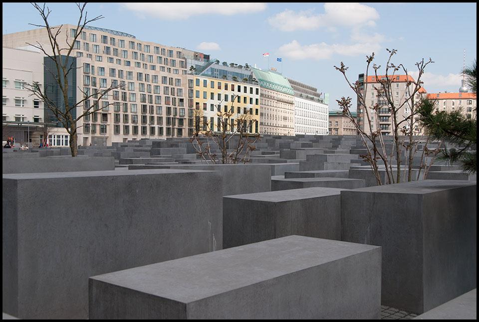 HolocaustMahnmal-2