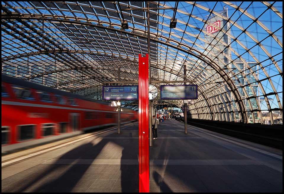 Hauptbahnhof-3