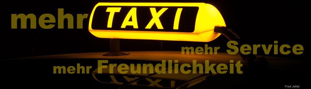 Grossraumtaxen-Berlin.de